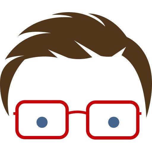 ITGeek | News Tecnologia, Windows, MacOS, Games, Internet