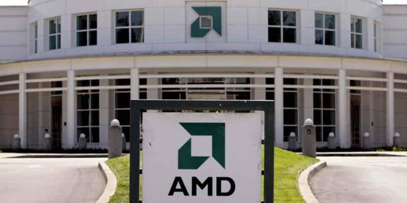 AMD-vendite-in-crescita