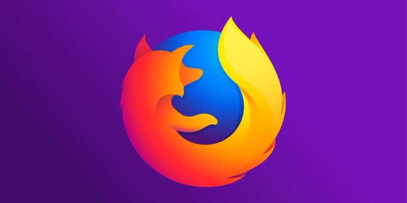Firefox-versione-82.0.1