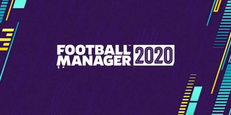 football-manager-2020-requisiti