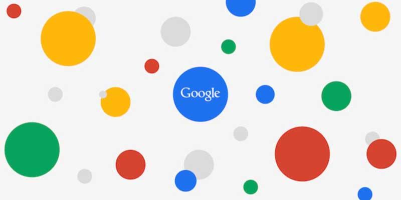 impostare-Google-come-pagina-iniziale