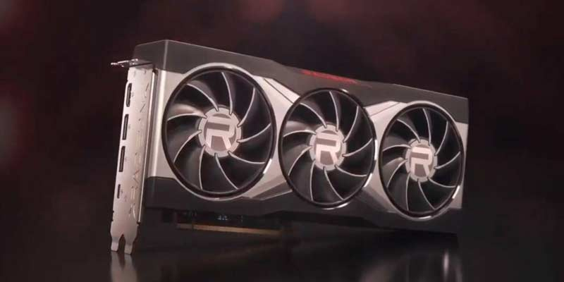 nuove-Redeon-RX-6000