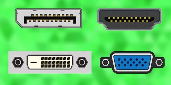 Tipi-di-connettori-video