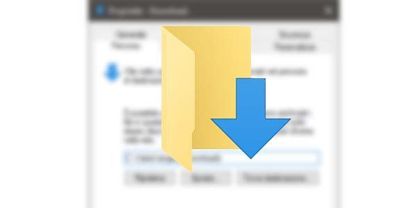 modificare-la-cartella-Download-di-Windows