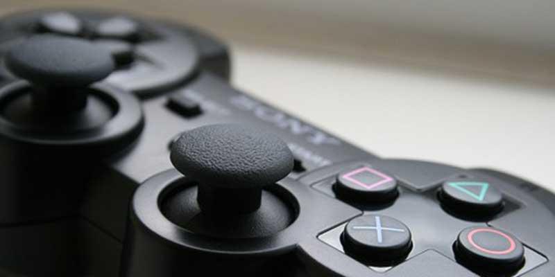 Come collegare il controller PS3 su PC