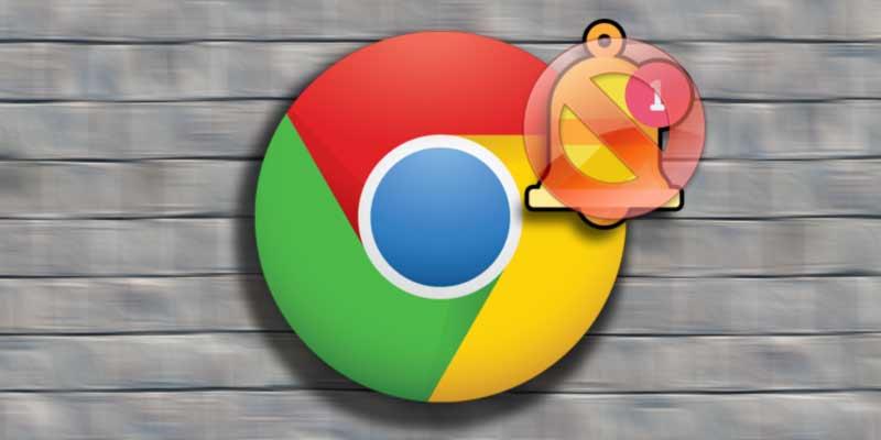 disattivare-notifiche-Chrome