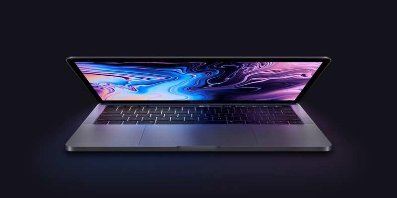 L'analista Ming-Chi Kuo, rivela che nei primi mesi del 2021, Apple presenterà due nuovi MacBook Pro completamenteprogettatatie nel 2022 vedrà la luce anche un nuovo MacBook Air. Tutti i nuovi dispositivi saranno dotati di un display mini-LED e hardware Apple Silicon.
