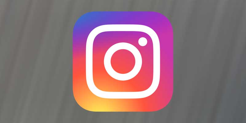 Come contattare Instagram