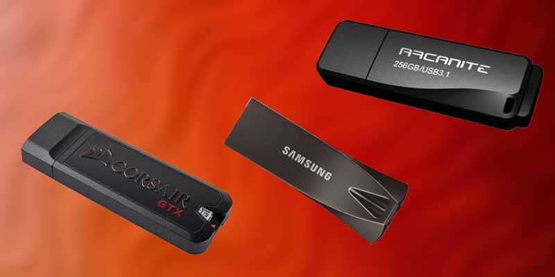 Migliore chiavetta USB