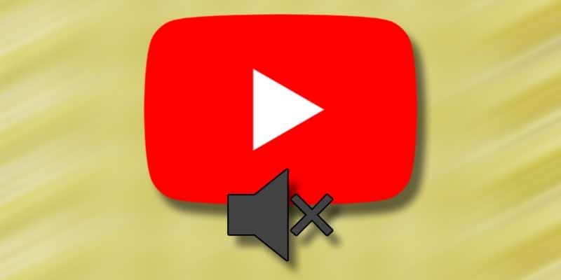 Audio-non-funziona-su-YouTube
