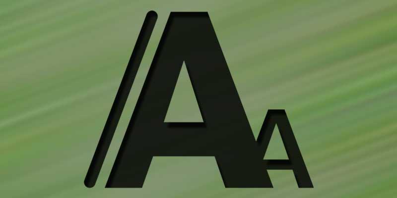 Come-riconoscere-font