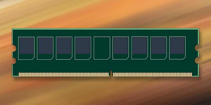 Come sapere quanta RAM supporta il PC