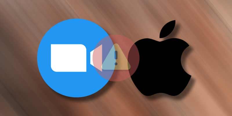 Zoom-non-funziona-su-Mac