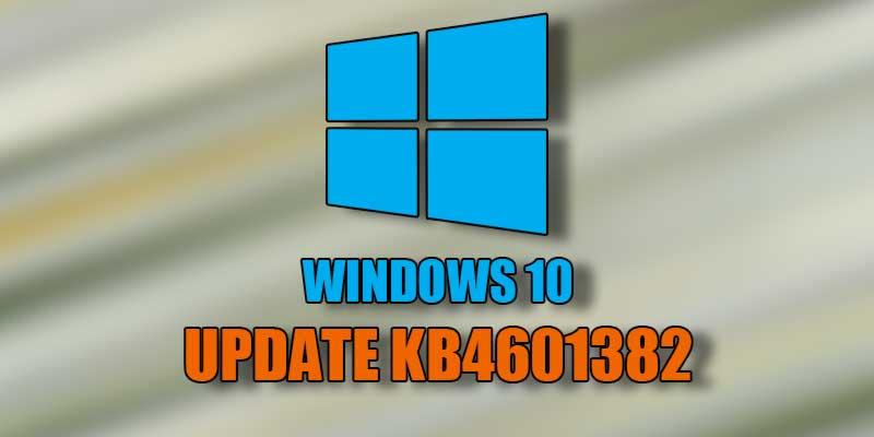 aggiornamento-KB4601382