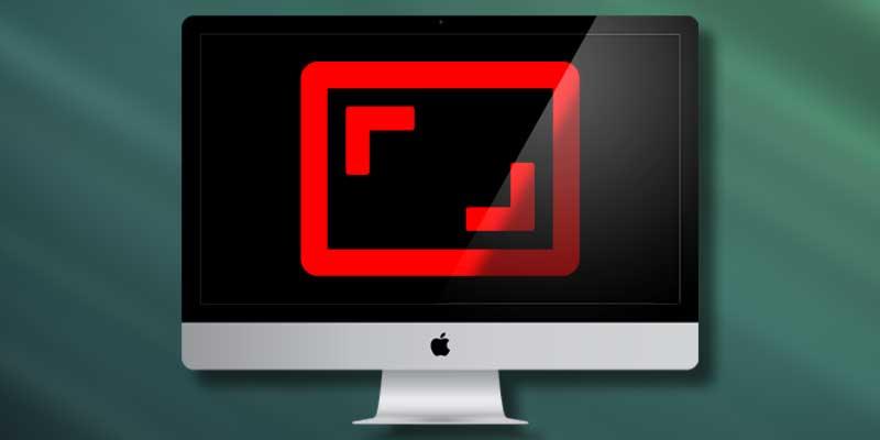 modificare-risoluzione-schermo-su-Mac