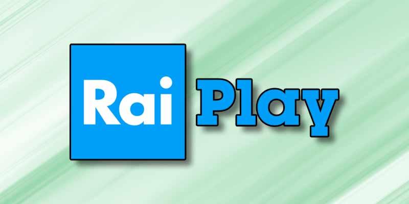scaricare RaiPlay sul PC