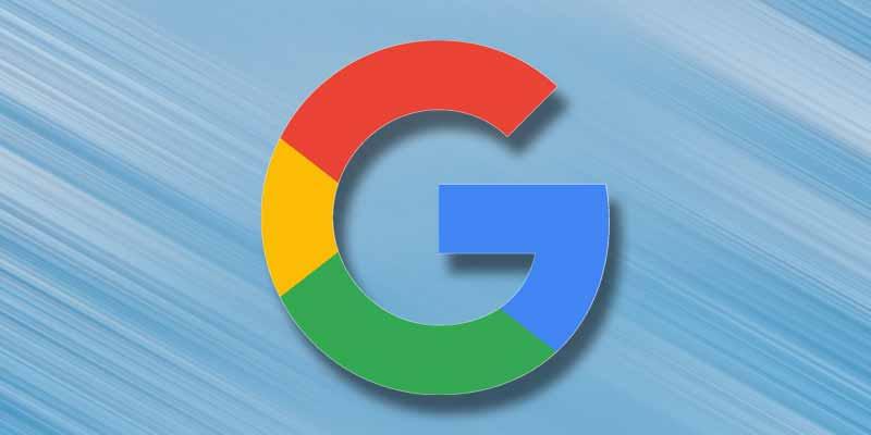 Come-creare-account-Google
