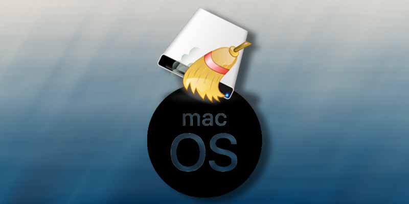 Come-pulire-disco-Mac