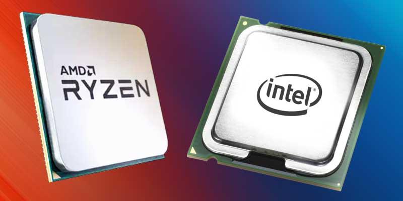 Come-scegliere-il-processore