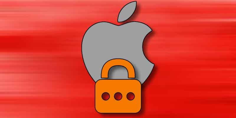 Come vedere le password salvate sul Mac