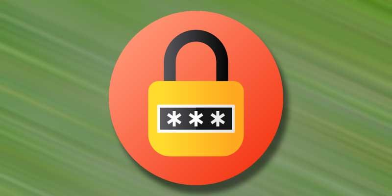 Come-vedere-le-password-salvate-sul-PC