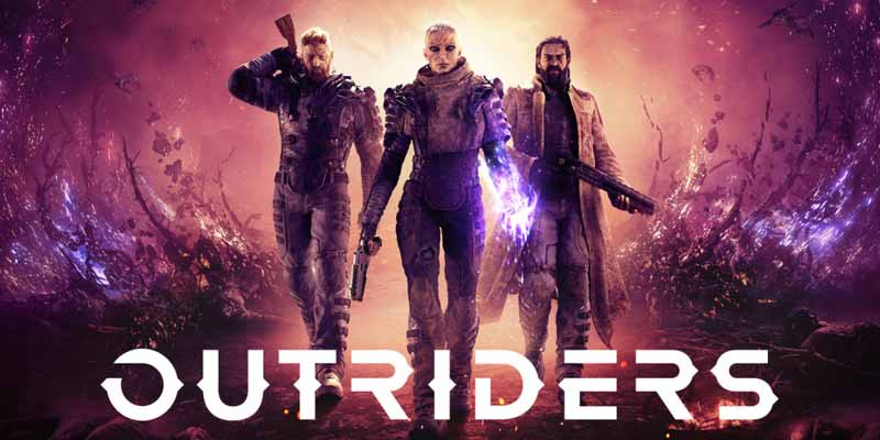 Outriders-requisiti