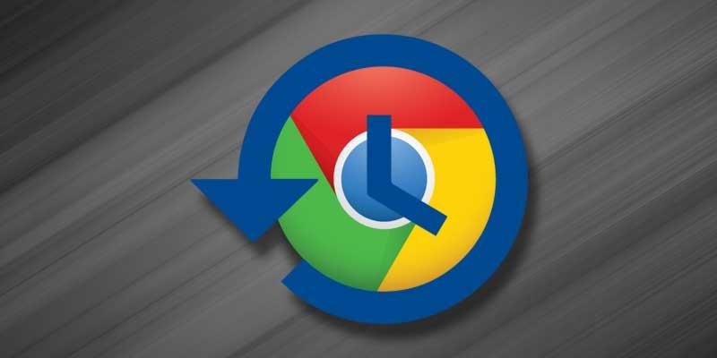 cancellare-cronologia-Google-Chrome