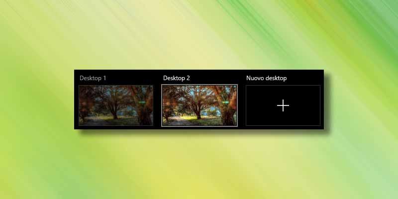 desktop-virtuali-windows-10