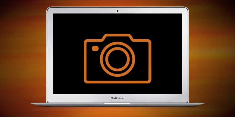 impedire-alle-App-di-utilizzare-la-fotocamera-del-Mac