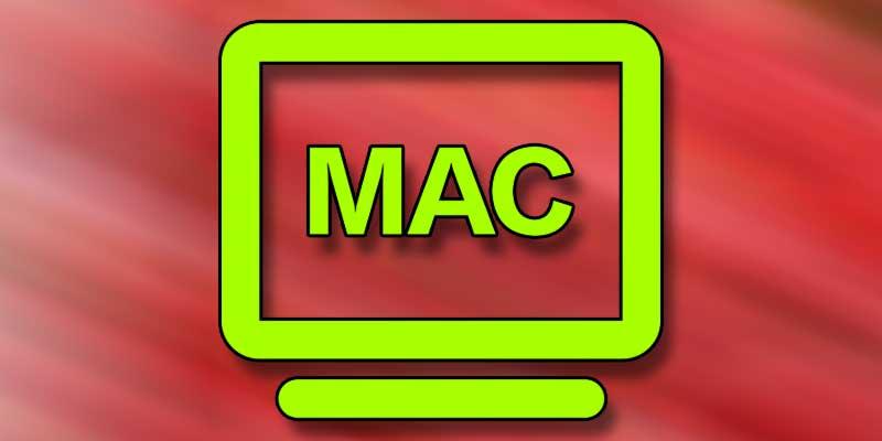 indirizzo-MAC