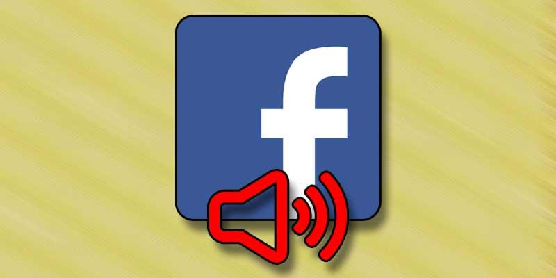 scaricare-audio-da-video-Facebook