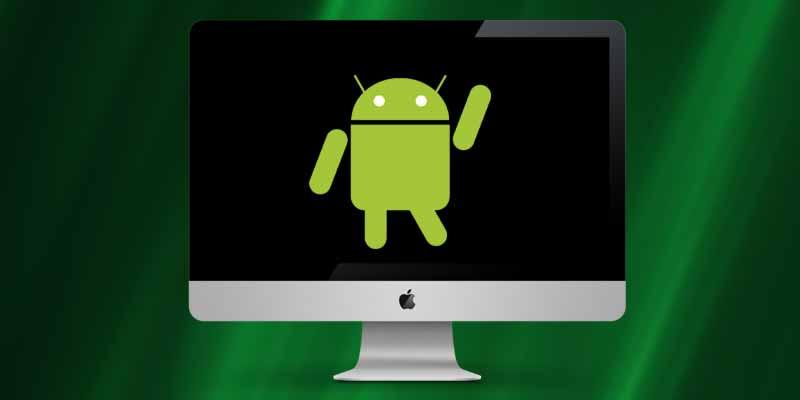 utilizzare-app-Android-su-Mac