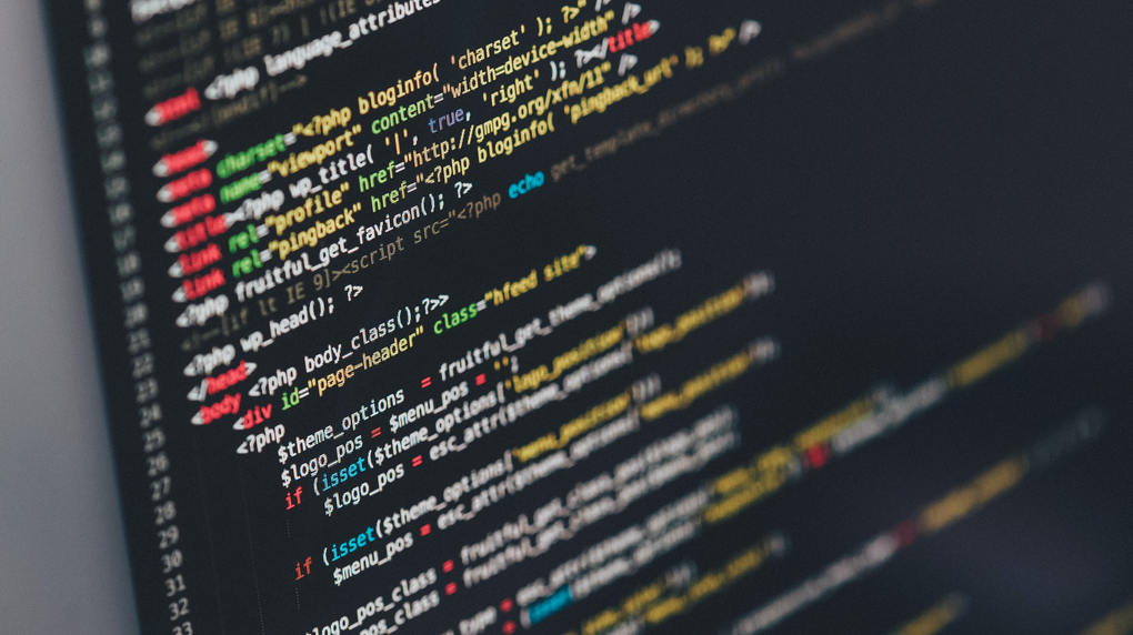 webinar e codice sorgente