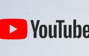 video_canale_youtube_azienda