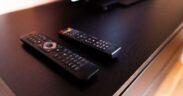 tv con decoder satellitare